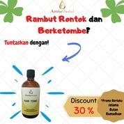 Rambut Rontok Dan Berketombe? Tuntaskan Dengan! (26053299) di Kota Tangerang