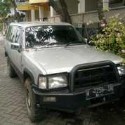 Chevrolet Luv Th 1987 (26053551) di Kota Surabaya