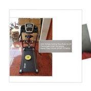 Treadmill Elektrik Series Kobe ( ISF 3030 ) (26056383) di Kota Semarang