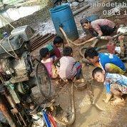Jasa Bore Pile & Strauss Pile | Cari Jasa Bored Pile ? (26057059) di Kab. Bekasi