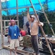 Jasa Bore Pile Dan Pondasi Bored Pile Murah Di Jakarta (26057103) di Kab. Karawang