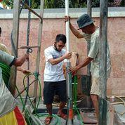 Iklan Sumur Jasa Pengeboran Sumur - Jabodetabek, Bergaransi (26057179) di Kota Bekasi