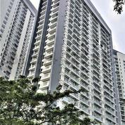 Casa De Parco Tower Gardenia Siap Huni Di BSD City (26058079) di Kota Tangerang Selatan