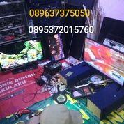 Wa 0895373924171 - 089637375050 Service Tv Led Panggilan (26058287) di Kota Jakarta Selatan