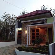 Anda Binggung Cari Rumah Pondok Pakintelan Asri Solusinya (26058767) di Kota Semarang