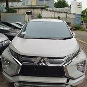 SALE Stok 2019 Xpander Sport/Ultimate At Bunga 0% (26059639) di Kota Jakarta Barat
