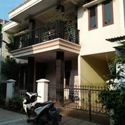 Rumah MENARIK HATI BAGUS RAPIH Di Pondok Hijau Permai Bekasi (26061311) di Kota Bekasi
