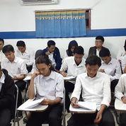 Sekolah Kesetaraan Paket A/SD, Paket B/SMP, Paket C/SMA (26061647) di Kota Bandung