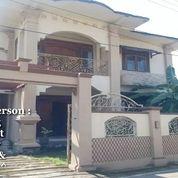 Rumah 2 LT Di Lingkungan Elite Di Panglima Polim Jaksel (26062383) di Kab. Bekasi