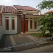 Rumah Baru Depan Kemang Swatama Cilodong Depok (26063379) di Kota Depok