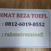 Jasa Pembuatan Surat Dokter Premium Jakarta (26063435) di Kota Jakarta Barat