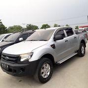 Ford Ranger Double Cabin 2014 (26063699) di Kota Semarang