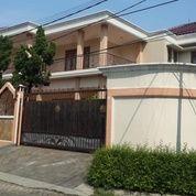 Rumah Cipayung Ciputat Timur Tangerang Selatan (26064719) di Kota Tangerang Selatan