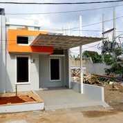 Cluster Di Pekayon Bekasi Barat,Rumah Murah Lokasi Strategis,Tersedia Tipe 3 Lantai,UNIT TERBATAS!!! (26065131) di Kota Bekasi