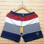 Celana Surf Pendek (26065423) di Kota Depok
