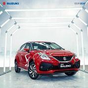 Suzuki New Baleno Facelift MC (26066183) di Kota Jakarta Barat