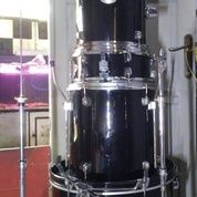 Drum Set Rolling Star BD, Masih OK (26066791) di Kota Bandung