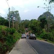 Tanah Strategis Tepi Jl Raya Kerjo Kemuning, Karanganyar (26067207) di Kab. Karanganyar