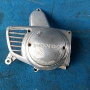Tutup Mahnit Kalter Kiri Honda C70 C700 Super Cup (26067931) di Kab. Lumajang
