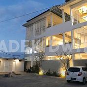 Kos Elite Kuta Dekat Sunset Road Bandara Tuban (26069979) di Kab. Badung