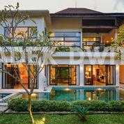 Villa Pantai Mertasari Sanur Pengembak Danau Tamblingan (26070171) di Kota Denpasar