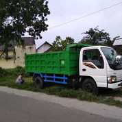 Persewaan Dum Truk ,Dll. (26070251) di Kab. Tuban