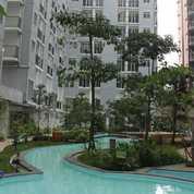 Apartemen Paragon Villae Karawaci Tangerang (26071347) di Kota Tangerang