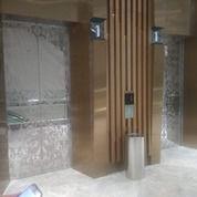 Lift Hotel FUJITA (26071379) di Kota Bekasi