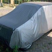 Cover Mobil Waterproof, Sarung Mobil Cocok Untuk Outdoor, Tahan Panas Dan Air (26071843) di Kota Malang
