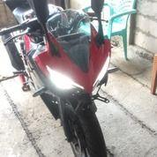 Honda CBR150R Mulus (26071947) di Kota Semarang