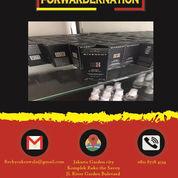 Jasa Import Kosmetik | Forwardernation (26072119) di Kota Jakarta Timur