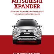Info Harga Mitsubishi Xpander Bandung 081222342498 (26076363) di Kota Bandung