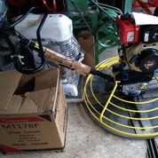 Mesin Trowel Alat Proyek Terlengkap Termurah (26076447) di Kab. Sidoarjo
