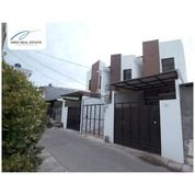Rumah Paling Keren Se Japos Jurangmangu Bintaro Ciledug Tangerang (26077115) di Kota Tangerang Selatan