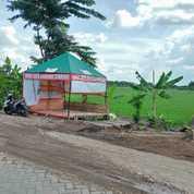 Tanah Kavling Murah Bisa Di Angsur (26077679) di Kota Surabaya
