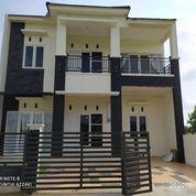 Rumah Strategis 2 Lantai View Cantik Di Kota Ungaran, Semarang (26077911) di Kab. Semarang