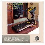 Treadmill Elektrik Series Fuji COD Semarang (26079931) di Kota Semarang