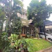 Rumah Di Cilandak, 2Lt, Unit Pojok, Dlm Prmhn Di Margasatwa Raya, Pondok Labu (26079959) di Kota Jakarta Selatan