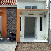 Rumah Baru Type 36/60 (26080043) di Kota Depok