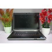 Ready Stock Dell Dell Latitude E6420 (26080275) di Kota Depok