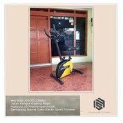 Sepeda Statis Magnetik Bike System ( COD Semarang) (26080859) di Kota Semarang