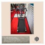 Treadmill Elektrik Series 607 ( COD Semarang ) 08 (26082847) di Kota Semarang