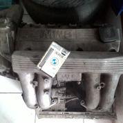 Cilinder Head BMW 318 E30 E36 M40 Dan Isi Nya Second+Normal (26084219) di Kab. Bandung