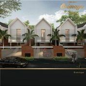 Rumah 2Lantai Awiligar Cigadung Cikutra Bandung 800Juta (26084311) di Kota Bandung