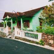 Rumah Siap Huni Dekat Pasar Batujamus Karanganyar (26084599) di Kab. Karanganyar