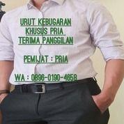 Pijat Pekanbaru (26084695) di Kota Pekanbaru