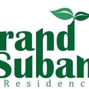 Grand Subang Residence Strategis Dekat Gerbang Tol Subang (26084719) di Kab. Bekasi