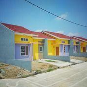 PROMO RAMADHAN PERUMAHAN TAMAN CEMARA ASRI (26085111) di Kab. Karawang