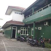 Hotel All In Depan Tol Soroja Soreang 1550m2 Hanya 2 Menit Exit Tol Seroja (26085199) di Kota Bandung