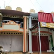 RUKO Putih STRATEGIS Di Seberang Kantor Kelurahan KEDUNGMUNDU (26085763) di Kab. Semarang